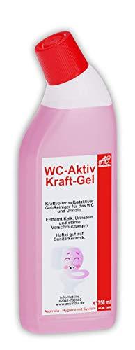 Assindia WC-Kraft-Gel 750ml