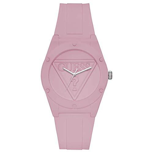 Guess W1283L4 Reloj de Damas