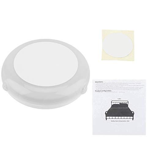 Luz LED, Apuesto Fácil de instalar Lámpara LED inteligente con ahorro de...
