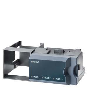 Siemens–Control electrico Sicherung nh2-nh3efm10Für Netzwerk AC