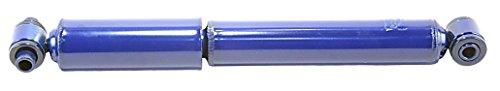 MONROE SHOCKS 32263 MONRO-MATIC PLUS