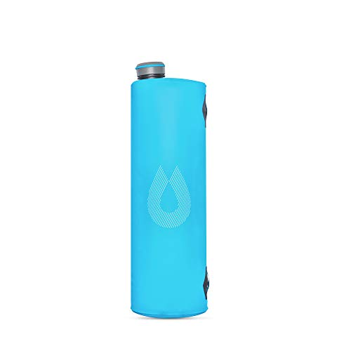 pvc free collapsible water storage for camping
