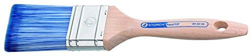 STORCH Flach-Pinsel AquaTOP 80mm