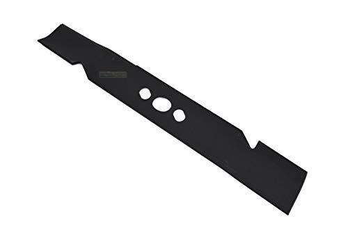 41 CM Rasenmähermesser für Scheppach MS139-42 / MS 139-42 / MP99-42 / MP 99-42