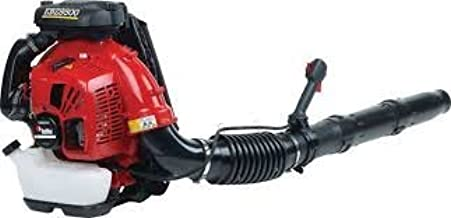 Best red max blower 8500 Reviews