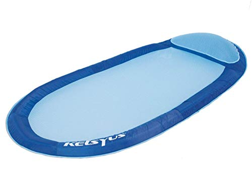 Kelsyus Floating Hammock Pool Float