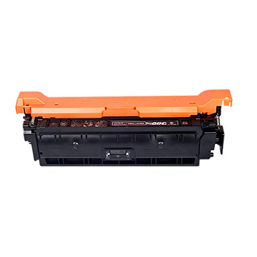 Compatibel met HP CE260A tonercartridge voor HP COLOR LASERJET CM4540 4520 4525DN CP4025 Color Printer Cartridge Zwart