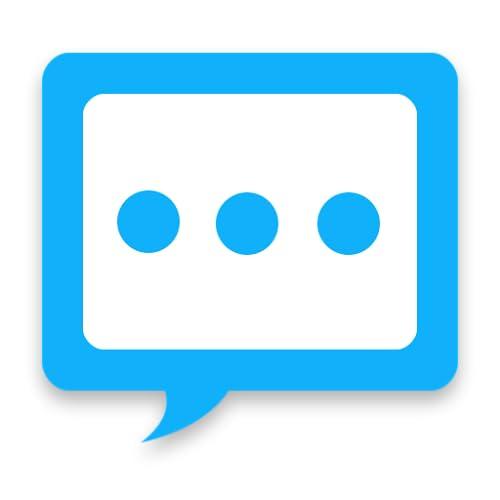 Handcent Next SMS