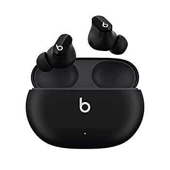 Best beats wireless headphones bluetooth Reviews