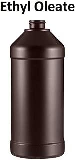 Ethyl Oleate (Fatty Acid Ester) 500mL (16.9 fl oz)