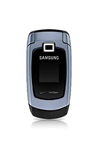 Samsung U340 Cell Phone (Verizon)