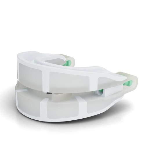 スノアイーズSnoreeze英国製いびきグッズマウスピースいびき解消いびき対策いびき軽減いびき改善