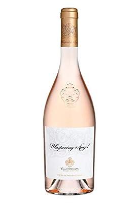 Whispering Angel - 2020 Rosé Wine by Château d'Esclans