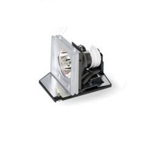 Acer MC.JFZ11.001 - Lamp for ACER Projector H6510BD / P1500 - 4000 hours, 210 Watts, P-VIP Type