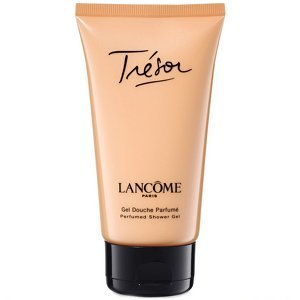 Lancome Tresor Shower Gel 150ml