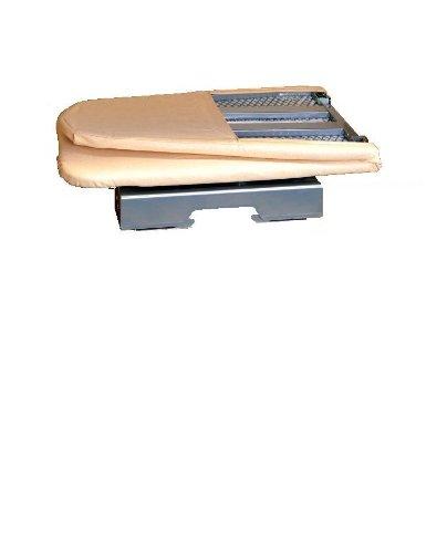 Drawer Ironing Bearing Closing Slides
