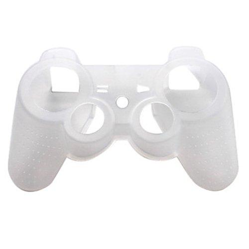 Funda de goma para mando de Play Station 3 - FU-3030