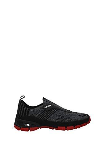 Prada 4O3223 Sneakers-UK 7