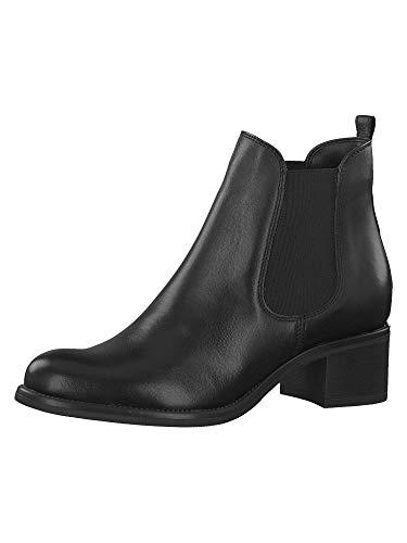 Tamaris Damen 1-1-25040-23 Chelsea Boot 001 Touch-IT
