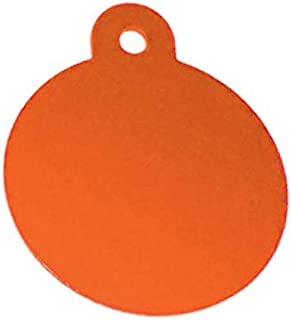 Imarc Circle Large, Orange