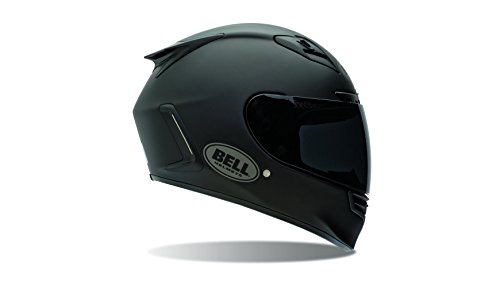 Bell Powersports Helme Star, Solid Matte, XXL