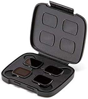 国内正規品 Osmo Pocket NDフィルターセット ND4/8/16/32 ND Filters Set
