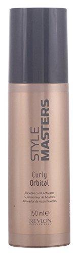 Revlon Style Masters Flexible Curls Activator 150 ml