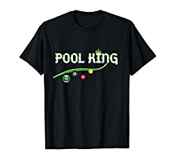 Bring your cue, balls and personal rack. Get prepared to attack. You stare your opponent in his eyes. You begin the match with a intimidating solid break, only a couple balls you did not make. You run the table and sink the 8 ball in the corner pocke...
