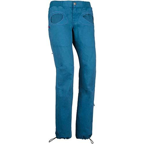 E9 Onda Slim 2, M, deep Blue