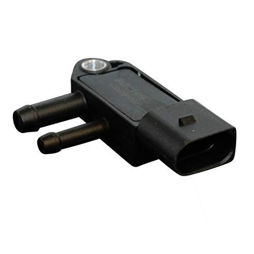 Eap ™ Diesel-Partikelfilter Sensor Ersatz 076906051A 076906051C 03G906051A 03G906051H 03G906059
