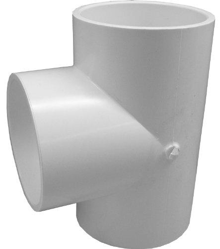 Genova produits 4po. PVC Slip T 31440