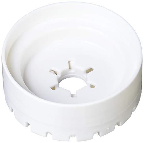 スリーアップ デュードロップ 加湿器M L用 Z-HF-ANC029