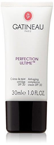 Gatineau Perfection Ultime Anti-Aging Complexion Cream SPF30 30ml-04 Dark