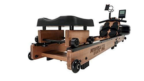Miweba Sports  MR700 Wasser-Rudergerät - 7
