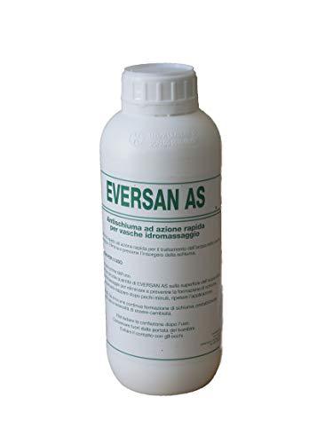 antischiuma para senos idromassaggio-eversan as