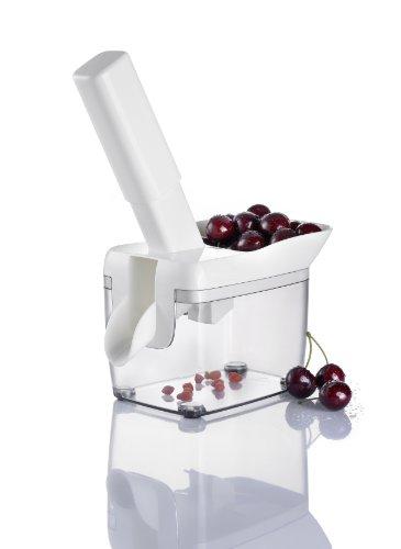 Snocciolatore per ciliegie PROFESSIONALE