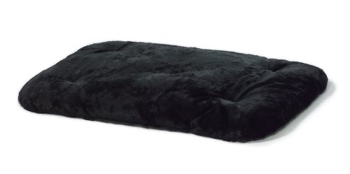 Cama Para Perro Nylon Desenfundables  marca MidWest Homes for Pets