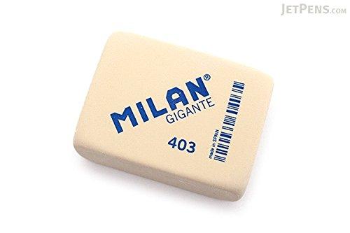 Milan 403 - Goma