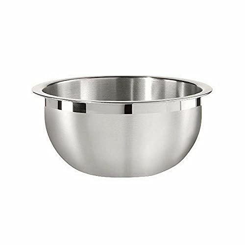 Mixing 5 Qt. Bowl with Lid Kitchen devices Kitchen utensils set Kitchen equipment Cooking utensils mixing bowl Kitchen utensils