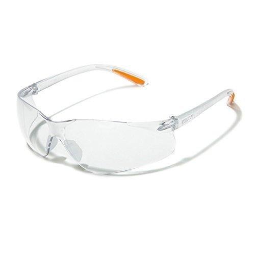 KINGS Schutzbrille KY211 klar