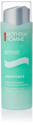 Biotherm Aquapower Soin Oligo Thermal 75 ml