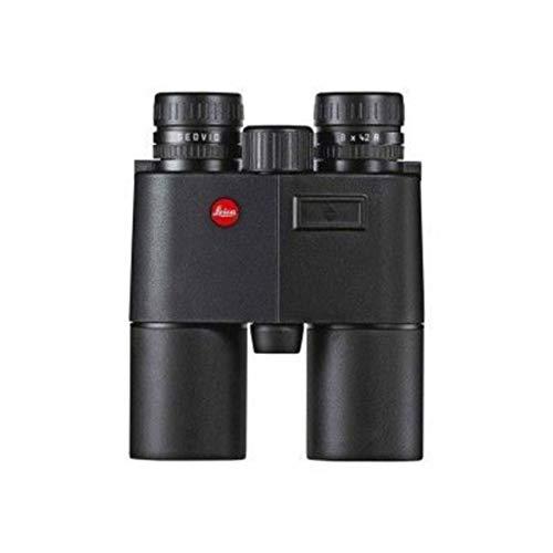 Leica Jumelle avec télémètre Geovid 8x42 R
