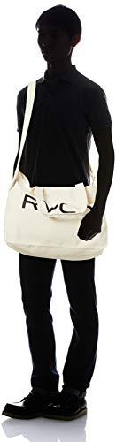RVCA(ルーカ)『トートバッグ』