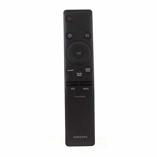 Samsung AH59-02759A AH5902759A Telecomando originale per HWMS550 HWMS750 Soundbar