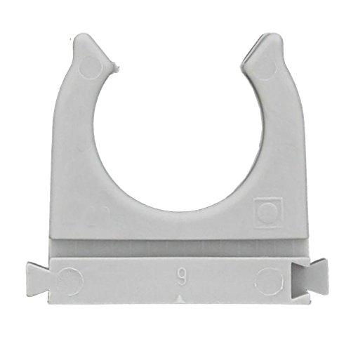Spit - E-clip diámetro 32mm