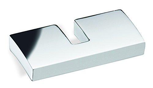 Preisvergleich Produktbild Schwinn Möbelgriff,  Silber