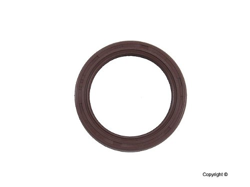 ContiTech 24137509504 Automatic Transmission Selector Shaft Seal