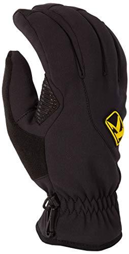 Klim Inversion isolierender Handschuhe 2XL
