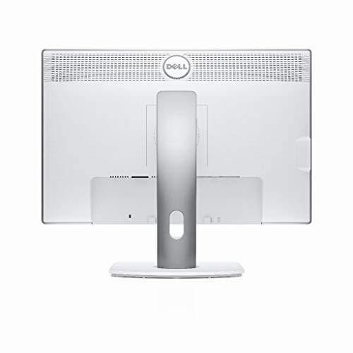 Dell ULTRASHARP U2412M 24 White
