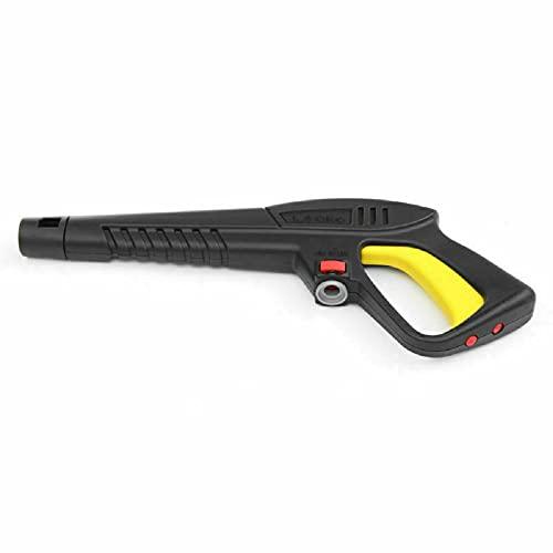 ConPush Pistolet de Rechange et Lance de Pulvérisation pour Karcher Nettoyeur Haute Pression Lavor Lavorwash Vax Craftsman Briggs & Stratton